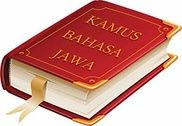 Kamus Bahasa Jawa Offline Internet