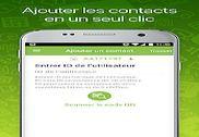 Eleet Private Messenger Internet