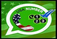 Obtenir USA Numéro 2017 Guide Internet