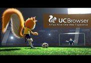 UC Browser Mini - Smooth Internet