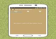 Appel SMS Blocker gratuit Internet