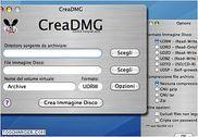 CreaDMG Utilitaires