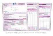 EBP Comptabilité Libérale Classic 2017 Finances & Entreprise