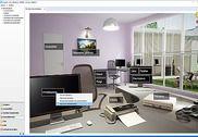 Memsoft Gestion des Immobilisations Oxygène 10 Finances & Entreprise