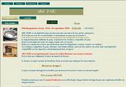 ABZ_Paie Finances & Entreprise