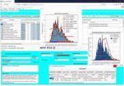 QDeFuZZiner Desktop Finances & Entreprise