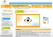 Queoval Expert-Comptable Finances & Entreprise