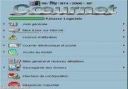 CœurNet Edition 2001 Internet