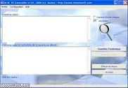 PC-Controller Sécurité & Vie privée
