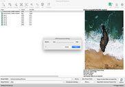 Pixillion - Convertisseur d'images pour Mac Multimédia