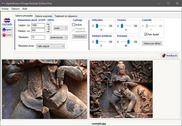 Reshade Image Resizer Multimédia