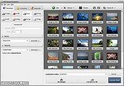 AVS Image Converter Multimédia