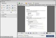 AVS Document Converter Utilitaires