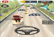Car Climb Racing: Mega Ramps Jeux