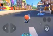 KartRider Rush+ iOS Jeux