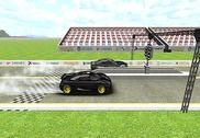 Extreme Drag Racing Jeux