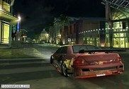 Need For Speed Underground 2 Jeux