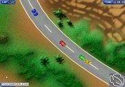 Tiny Cars Jeux