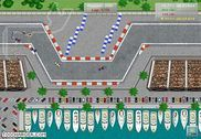 New Star GP Jeux