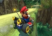 Mario Kart Tour pour Android Jeux