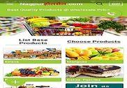 Mumbai Wholesale.com Maison et Loisirs