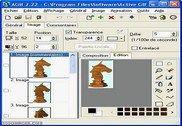 Alchemy GIF Animator Internet