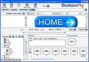 ButtonFly Internet