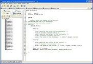 Gentee Programmation