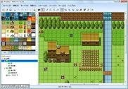 RPG Maker VX Ace Programmation