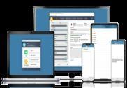 Steganos Privacy Suite Sécurité & Vie privée