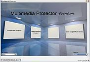 Multimedia Protector Sécurité & Vie privée