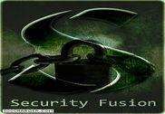 Security Fusion Utilitaires