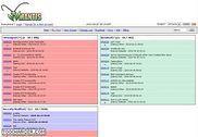 Mantis Bug Tracker Programmation