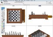 ViaCAD 2D/3D Mac Multimédia