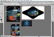 Adobe Creative Suite 6 Design  Multimédia