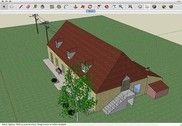 SketchUp Make Mac Multimédia