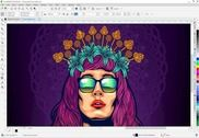 CorelDRAW Graphics Suite 2019 Multimédia