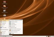 Bubuntu Distribution Linux