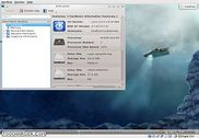 Fedora 17 Distribution Linux