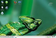 openSUSE Distribution Linux