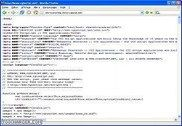 Ace ViewSource Station Javascript