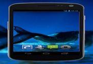 4K Whales Video Live Wallpaper Internet