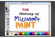 JS-Paint Multimédia