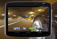 4K Night City Driving Video Live Wallpaper Internet