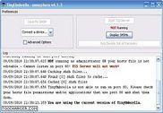 TinyUmbrella Linux Utilitaires