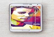 Best Justin Wallpaper Beiber HD Maison et Loisirs