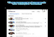 Facebook Business Suite (Pages Manager) Finances & Entreprise