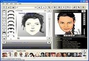 Digital Physiognomy Maison et Loisirs