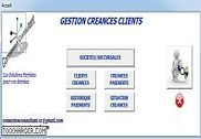 SUIVI_CREANCES-CLIENTS Finances & Entreprise