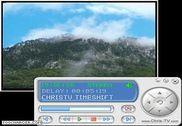 ChrisTV Professional Multimédia